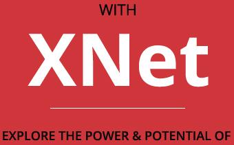 xnet.com