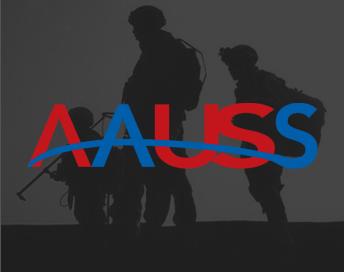 Adopt A U.S. Soldier