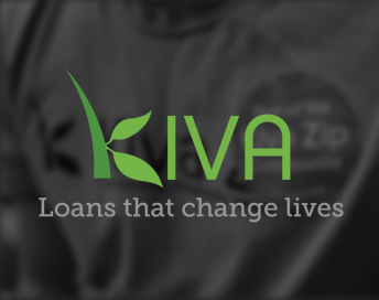 Kiva Global Microloans
