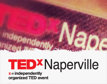 TEDxNaperville