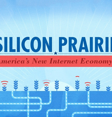 Silicon Prairie Social: 2007 – 2013